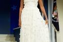 أروع فساتين ميشيل أوباما التي ارتدتها منذ وصولها إلى البيت الأبيض وحتى اليوم