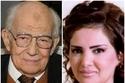 بثينة رشوان ليست ابنة الفنان الكبير رشوان توفيق: تعرفوا على ابنته الحقيقية المذيعة المشهورة!
