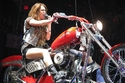 Miley_Cyrus_-_Wonder_World_Tour_-_I_Love_Rock_n_Roll_3