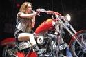 Miley_Cyrus_-_Wonder_World_Tour_-_I_Love_Rock_n_Roll_3
