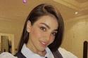 دونا الحسين من مواليد 1995