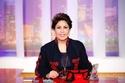 فجر السعيد كاتبة كويتية مواليد الكويت عام 1967م