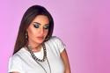 أروى وسيرين عبد النور في منافسة محتدمة: من الأجمل؟