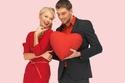 كيف تحافظين على الرومانسية مع الشريك في عيد الحب
