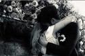 لقطة من عرس مايلي سايرس Miley Cyrus وليام هيمسورث Liam Hemsworth