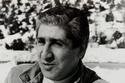 """هل تذكرون الفنان مروان محفوظ صاحب أغنية """"خايف كون عشقتك وحبيتك""""؟ هكذا أصبح شكله اليوم!"""