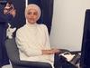 فيديو سارة الودعاني تسخر من نفسها بعد أن تعرضت للسرقة.. إليكم القصة!