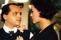 """بطل فيلم """"همام في أمستردام"""" يتصدر مجلة أجنبية وجمال زوجته يخطف الأنظار"""