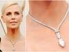 سيدة المجوهرات الفضية: تعرفوا على رحلة عزة فهمي إلى العالمية