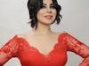 فيديو يكشف قصة زواج سعاد حسني من منتج لبناني سراً.. وتعليق أختها جنجاه