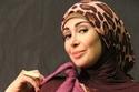صور شاهيناز محمود بعد الحجاب وقرار العودة إلى الغناء