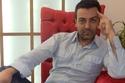 """أميرة خليجية تعرض الزواج على النجم التركي سارروهان هانيل""""أسمر"""""""
