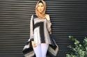 أزياء محجبات ناعمة خيارك الأمثل للعيد