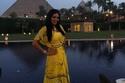 رانيا يوسف تواصل إثارتها للجدل بفيديو لرقصها بعد اندماجها مع الموسيقى