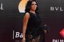 رانيا يوسف تنشر صورة فستانها الجريء مرة أخرى بسبب عمرو وردة