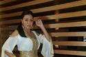 رانيا يوسف تثير الجدل بوصلة رقص على انستقرام