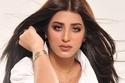 الفنانة الكويتية صمود الكندري