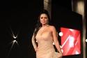 تألقت الفنانة المصرية رانيا يوسف على السجادة الحمراء