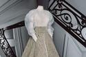 خياراتنا لكِ من تشكيلة Dior: أجمل الفساتين الراقية لتتألقي بها