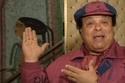 وفاة الفنان إبراهيم نصر عن عمر ناهز 70 عامًا