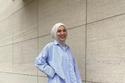 أفكار ملابس محجبات تركية 2021 مع القميص والبنطلون الواسع