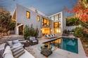 منزل كيندال جينر الجديد بقيمة ٧ مليون دولار