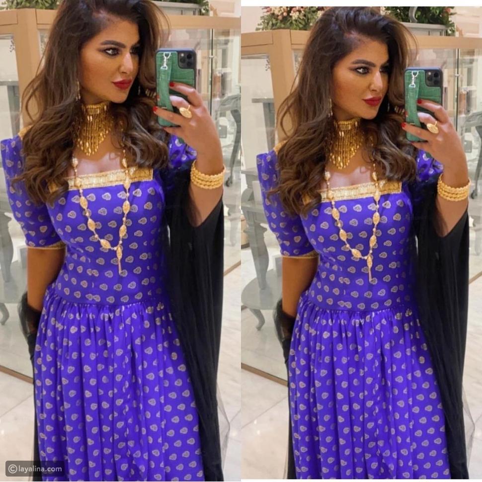 أميرة محمد تثير تعجب الجمهور بسبب فقدانها الوزن: هل خضعت للجراحة؟