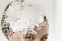 استبدلي طرحة الزفاف بقبعة
