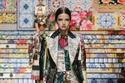 مجموعة Dolce & Gabbana