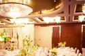 حدد ميزانيتك لحفل مثالي واترك الباقي على فندق راديسون بلو