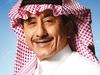فيديو يكشف ما حدث بين ناصر القصبي وعبدالله السدحان بأحدث ظهور لهما