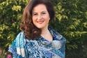زفاف الأميرة فوزية حفيدة الملك فاروق: إليكم صورها