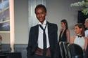 3 عرض أزياء ralph lauren