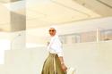 المدونة الكويتية مرمر