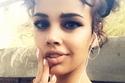 صور من طفولة نور عمرو دياب تُنشر لأول مرة وتكشف كيف تغير شكلها