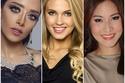 تعرفوا على أجمل 10 نساء في العالم باختيار رواد الانترنت ونجمتان عربيتان من ضمنهن!