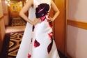 الممثلة الهندية تامانا بهاتيا
