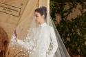 حفل زفافك... أهم أيام حياتك