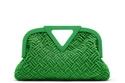 حقيبة Bottega Veneta من مجموعة ربيع وصيف 2021