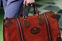 حقيبة رجالية مذهلة من غوتشي