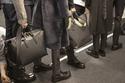 حقائب رجالية مذهلة من لويس فيتون