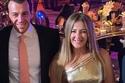 إطلالات النجمات في زفاف شيماء سيف: حذاء دنيا سمير غانم يزعج الجمهور!