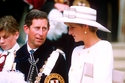 الأمير تشارلز يكشف تفاصيل مزعجة عن سلوك الأميرة ديانا تسببت طلاقهما