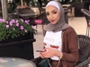 فيديو متداول: تنبؤ منجم بوفاة عبدالعزيز الفغم بعام 2019 قبل أشهر