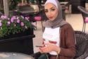 تفاصيل جديدة وصادمة حول مقتل الفلسطينية إسراء غريب