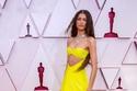 Zendaya  ترتدي فستان من Valentino ومجوهرات Bulgari