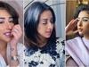 طريقة جذابة جداً لرسم العين والحواجب مع خبيرة التجميل لوجين عبدالله