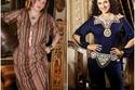 بين منزل مي نور الشريف ومنزل حنان كرم مطاوع: أيهما قد يعجبكم أكثر؟