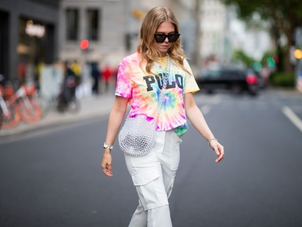 كي لا تحتاري: إليكِ أبرز الماركات العالمية  بين مؤثري الموضة