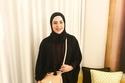إيمي سمير غانم ترتدي الحجاب